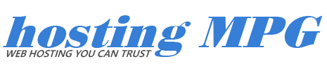 hostingMPG-2.png
